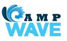 camp-wave