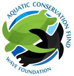 conservation-fund